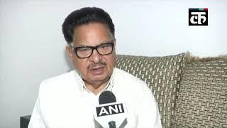 बाबुल सुप्रियो के साथ गलत हुआ, लेकिन BJP बंगाल में फैला रही है अराजकता- पीएल पुनिया