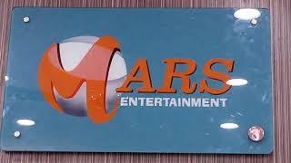 Mars entertainment opening l new branch Mars entertainment Mumbai, digital हेड Vicky Yadav
