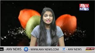 सेब आपके जीवन के लिए है बहुत गुणकारी|| ANV NEWS