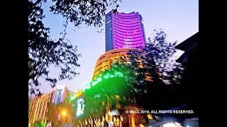 Sensex skyrockets 1,921 points, Nifty zips past 11,250