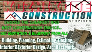 KOZHIKODE    Construction Services ~Building , Planning,  Interior and Exterior Design ~Architect 12