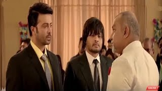???? Full HD Bangla New Movie Shakib Khan = UAV MOVIES