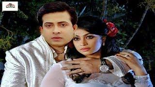 ????Exelent Bangla Most Popular Movie Shakib Khan = UAV MOVIES