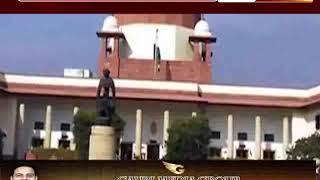यौन शोषण के मामले में स्वामी चिन्मयानंद गिरफ्तार