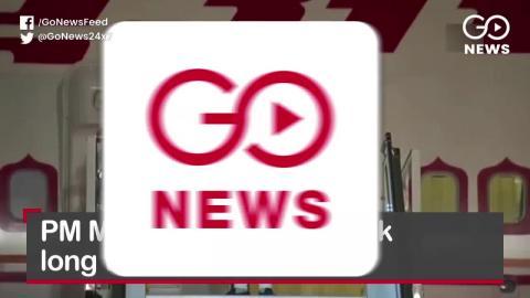 देखिये इस वक्त की ताज़ा खबरें (21 Sep, 10:30 AM)