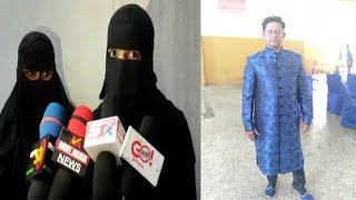 Is Khatoon Ka Apne Husband Se Talaq Ka Masla | Case Booked In Women's PS |