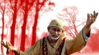 साई  का  गुलाम//Latest  Bhajan Song 2019//INDIAN HR MUSIC, New Song 2019 Latest Sai Baba Bhajan