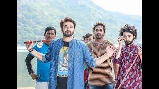 ????অপু বিশ্বাস ও শাকিব খানের বাংলা ছবি l Shakib Khan New Movie | Shakib Khan And Apu Biswas l Ks Tv l