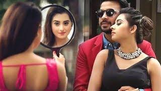 শাকিব  বুবলির নতুন সিনেমা । Shakib Khan l Bubli l New Movie Shakib Khan 2019 l Ks tv