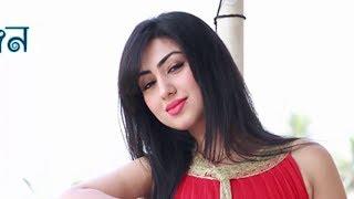 অপু বিশ্বাসের নতুন সিনেমা। Sakib Khan l Apu Biswas l bangla movie 2019 l Ks Tv l