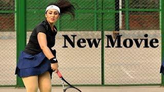 অপু বিশ্বাসের নতুন সিনেমা । Opu Biswas l Shakib Khan l New Movie 2019 l Ks Tv l