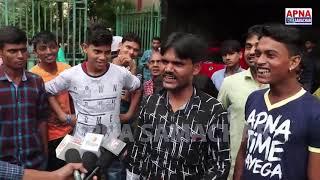 Lallu Ki Laila Public Review Dinesh Lal Yadav Nirahua, Amarpali Dubey