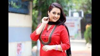 পূর্ণিমার নতুন বাংলা সিনেমা ❤️ সাকিব , পূর্ণিমা অভিনীত সিনেমা ❤️ Bangla movie ll Ks Tv ll