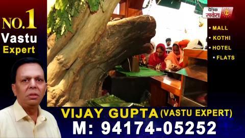 Exclusive: जानिए Tilla Baba Farid में पड़ी पवित्र लकड़ी पर क्यों सिर झुकाते है लोग