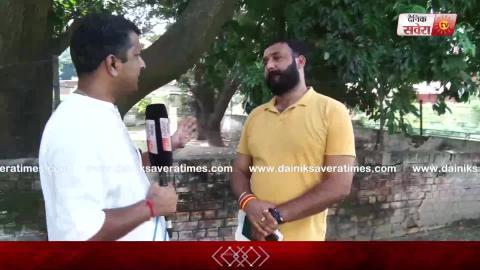 Exclusive: जानिए Kabaddi Player Bachittar Dhillon को मिल रही जान से मारने की धमकी