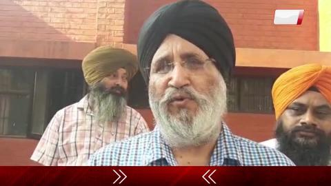 रोज़गार मेले लगाकर Punjab सरकार नौजवानों के साथ कर रही है मजाक : Daljit Cheema