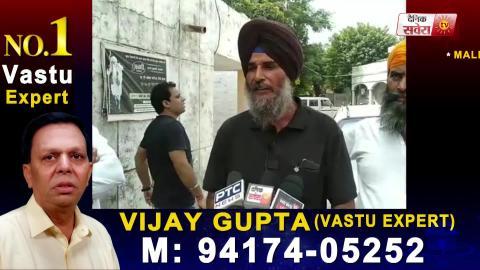 Gurdaspur Police ने 50,000 नशे के capsule के साथ काबू किए 2 नौजवान
