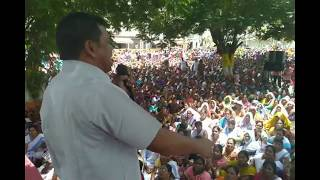 Asha Workers Dharna At Vijayawada | Dharna Chowk | Demand Monthly Salary | News online entertainment