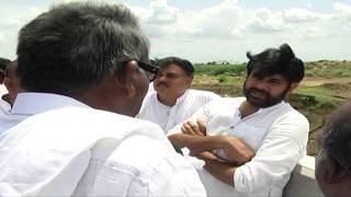 Pawan Kalyan Latest Videos | News online entertainment