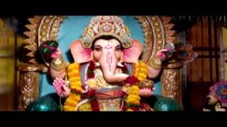 Variety Ganesh Idols | Sugar Cane Ganesha | Indian Popular Festivals | News Online Entertainment