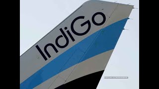 Chennai: IndiGo flight makes emergency landing due to signs of smoke