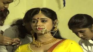 Best Indian Bride Makeup Shoot | Traditional Queen Makeup | News online entertainment