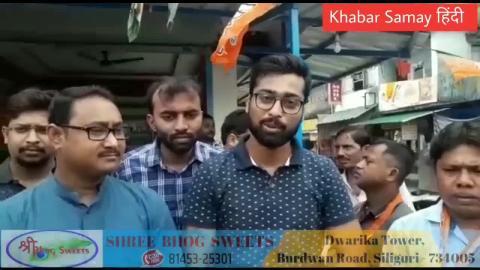 SRTians Cricket Group and Lakhi Devi Tibrewal donated two wheelchair at Vidya chakra Colony