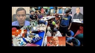Bangla Talk show  বিষয়: বিএনপির ক্যাসিনো বনাম ড কামাল এবং মির্জা ফখরুলের খোশ নসিব ! গোলাম মওলা রনি