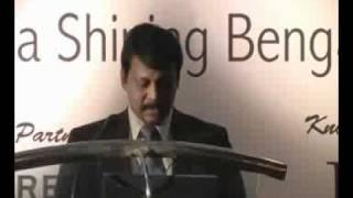 Deepak Sahu, Publisher - VARIndia, on Eastern India IT Fair 2010