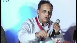 Pannel Discussion of VARIndia IT Forum 2011 - Part-1