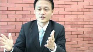 Eric Kuo, General Manager, MSI Computer India Pvt. Ltd. on VARIndia