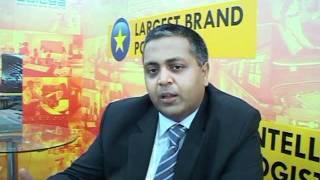 Aditya Khemka, CEO & Director, Aditya Group on VARINDIA