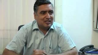 Aditya Malhotra, Co-Founder and CEO, AccelPro Technologies India Pvt. Ltd. on VARINDIA