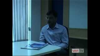 Subhodeep Bhattacharya, Regional Director - India and SAARC, NETGEAR Technologies India Pvt. Ltd.
