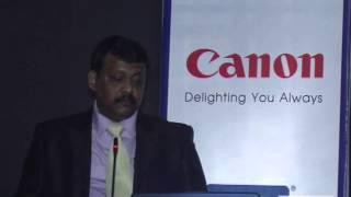 Mr. Deepak Kumar Sahu Publisher & Editor in chief, VARINDIA