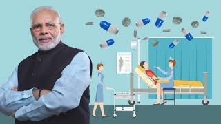 NaMo 2.0 took just 100 days to repeal 58 redundant bills to accelerate good governance.