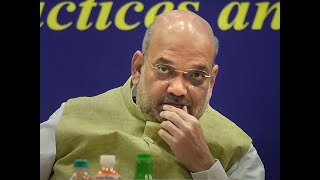 Digital Census In 2021: Amit Shah proposes multipurpose ID card for citizens