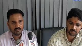 Madhavpur | Traffic Avoidance Program Held| ABTAK MEDIA