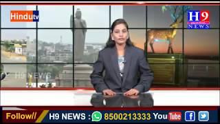 గ్రామపంచాయతీ కార్మికులకు 8500 రూపాయల వేతనం చెల్లించాలి