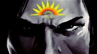 आखिर महानायक 'कर्ण' का सूर्य कैसे हुआ अस्त?? देखिये कर्ण के दुर्भाग्य की यात्रा!!