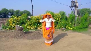 New Girjar Rasiya  ll पिंकी भाभी का एक और शानदार डांस ll 2019