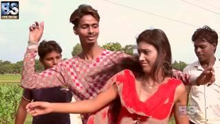 Lalki odhaniya wali ललकि ओढनिया वाली video song bhojpuri