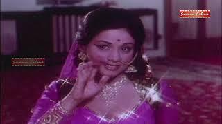 Suiper hit Old Hindi Movie Song | Na Jaiyyo Re Sautan Ghar Saiyyan