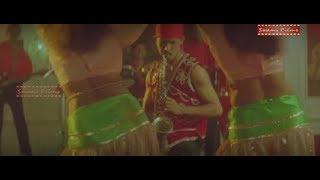 GLAMOUR GIRL | Superhit Hindi Song  | Sham Dhale Dewano Ne