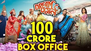 Dream Girl Crosses 100 CRORE On 11th Day | Box Office | Ayushmann Khurrana | Ayushmann Khurrana
