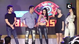 Bigg Boss 13: Ameesha Patel confirms being a part of the show