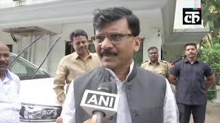 महाराष्ट्र में 288 सीटों का बंटवारा भारत-पाकिस्तान के विभाजन ज्यादा मुश्किल है: संजय राउत