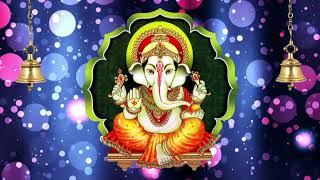 तू प्यार का सागर है II Krishna Ji Devotional & Bollywood Singer II