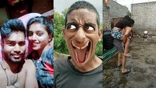 Most Watch Funny????????Comedy Vigo Video 2019!! Vigo Video