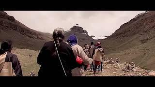 Kailash Mansarovar Yatra (Promo Version)